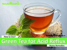 5 Remedies to Cure Acid Reflux with Green Tea Naturally Fast What Causes Acid Reflux, Acid Reflux Home Remedies, Acid Reflux Relief, Acid Reflux Treatment, Stop Acid Reflux, Reflux Symptoms, Heartburn Symptoms, Loosing Weight