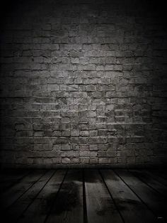 Buy discount Black Brick Background for photo booth,cotton collapsible background with Wood Floor Backdrops Digital for Photography Desktop Background Pictures, Studio Background Images, Background Images For Editing, Black Background Images, Photo Background Images, Photo Backgrounds, Black Backgrounds, White Wooden Floor, Wood Floor