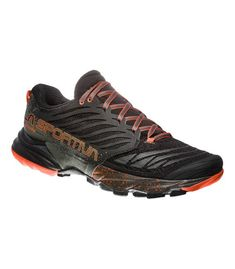 Haglöfs Observe Extended GT Men   Men's Shoes & Boots