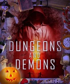 Tales Of Halloween, Spooky Stories, 99 Cents, 3 Boys, Epic Games, Paranormal, Demons, Dungeons And Dragons, Itunes