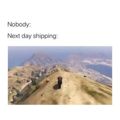 Clean Funny Jokes, Stupid Funny, The Funny, Hilarious, Gamer Humor, Gaming Memes, Funny Video Memes, Funny Relatable Memes, Dankest Memes