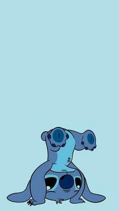 Disney Stitch Licorne Fond D Ecran All Things Stitch Stitch Et Licorne Disney In 2019 Cute Wallpapers Cute Stitch Lilo And Stitch You Can Take The Girl Disney Stitch, Lilo Ve Stitch, Disney Phone Wallpaper, Cartoon Wallpaper Iphone, Cute Cartoon Wallpapers, Wallpaper Samsung, Cute Wallpaper Backgrounds, Blue Wallpapers, Aesthetic Iphone Wallpaper