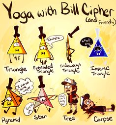 from the story Bill Cipher X Reader X Dipper by Kim_Kasai (sakuraz) with reads. Gravity Falls Bill Cipher, Gravity Falls Comics, Gravity Falls Au, Low Gravity, My Pyramid, Dipper And Bill, Gravity Falls Journal, Desenhos Gravity Falls, The Killers