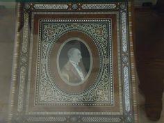 FOTOĞRAF ♌ TAHİRE - ESKİŞEHİR--ATATÜRK FOTOĞRAFLARI--Cumhuriyet Tarihi Müzesi