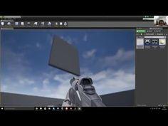 321 Best UE4 images in 2019 | Unreal engine, Game design