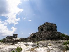 Tulum, Mexico - One of The most Sought After Tourist Destination in The World