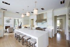 649 Hedges Lane, Sagaponack, NY - Hamptons Real Estate - Bespoke Real Estate
