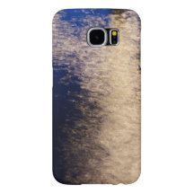 melted gold abstract samsung galaxy s6 case samsung galaxy s6 cases