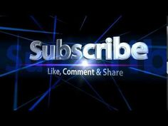 Created with Wondershare Filmora First Youtube Video Ideas, Intro Youtube, Youtube Logo, Youtube Channel Art, Free Youtube, Youtube Banner Design, Youtube Banner Template, Youtube Design, Youtube Banners