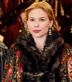 """Greer of Kinross-Reign """"Toy Soldiers"""" Season Episode 19 Reign Mary, Mary Queen Of Scots, Celina Sinden, Marvel Live, Paris Is Burning, Marie Stuart, Caitlin Stasey, A Clash Of Kings, Reign Fashion"""