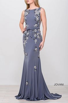 5b8d233757f 47 Best Jovani Fall 2017 Collection images