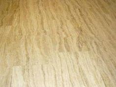 Mattcsiszolt mészkő padló burkolólap