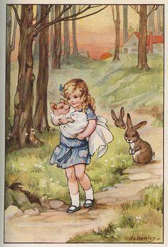 http://www.zb-baran.co.uk/ebay/ada15.jpg