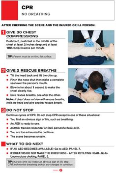 134 best cpr first aid images on pinterest in 2018 random stuff rh pinterest com american red cross cpr notes american red cross cpr study guide 2018