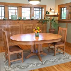 123 Best Dining Table Plans Images Wood Projects Table Furniture - Dining-room-tables-plans