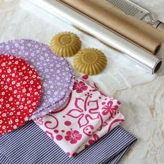 Urob si sám - voskované obrúsky ako obal na potraviny - Recepty Kulinárium Samos, Throw Pillows, Diy, Chemistry, Toss Pillows, Cushions, Bricolage, Decorative Pillows, Do It Yourself