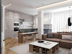 modern-lighting-for-apartments.jpg (1200×900)