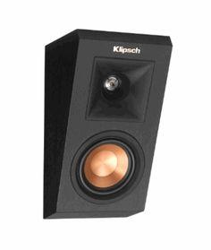The Best Surround Sound Speakers