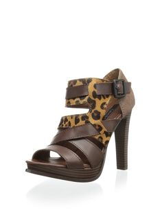 Calvin Klein Jeans Women's Tamia Sandal, http://www.myhabit.com/redirect/ref=qd_sw_dp_pi_li?url=http%3A%2F%2Fwww.myhabit.com%2Fdp%2FB006T9YRLO