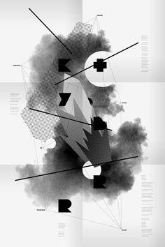 shapes / Frédéric Tacer