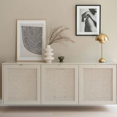 Besta open cane cabinet (with top sides) – Fronteriors Decor, Furniture, Room, Interior, Cabinet, Ikea Frames, Ikea, Ikea Furniture, Interior Design