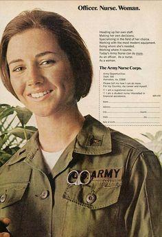 Vietnam war naked nurse picture