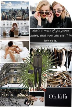 """Seduce and destroy"" by daniela-896 ❤ liked on Polyvore"