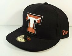 promo code 008e2 98685 Nike Men s Baseball NCAA Fan Cap, Hats   eBay. 59fifty HatsNew Era ...