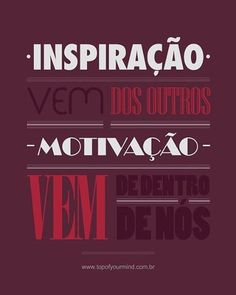 �� #boatarde #inspiracao #motivacao #amor #pic #diy #photography #picoftheday http://tipsrazzi.com/ipost/1521847575106766250/?code=BUesE50h0Wq