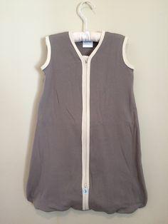 http://www.infanteducationaltoys.com/category/sleep-sack/ Organic Cotton Rib Knit Sleep Sack {more colors}