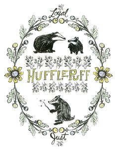 Hogwarts Houses- your choice of Hufflepuff, Gryffindor, Ravenclaw or Slytherin, Hufflepride or Dobby (Support SPEW! Harry Potter Drawings, Harry Potter Houses, Hogwarts Houses, Harry Potter Hogwarts, Hogwarts Tumblr, Hogwarts Library, Hogwarts Letter, Slytherin And Hufflepuff, Hogwarts Crest