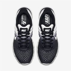 wholesale dealer 1f3b1 c5cc3 Fashion Casual Shoes Air Max Black 001 36-45