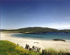 Ring of Kerry Ireland Houses | Ring of Kerry Holiday Cottages