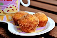 donut-mini-muffins-recipe
