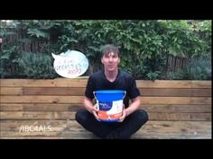 Benedict Cumberbatch ALS Ice Bucket Challenge #icebucketchallenge Made my day