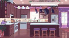 Cartton Kitchen on animated kitchen, cartoon clean kitchen, top cartoon from the kitchen, drawing of cartoon kitchen, cartoon restaurant kitchen, cartoon mother with a kitchen,