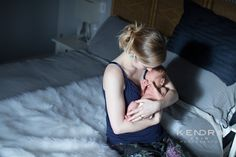 Newborn celebration www.kendrakeir.com Beauty Essence, Pregnant Couple, Celebration, Maternity, Dance Shoes, Lifestyle, Portrait, Couples, Kids