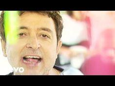 Manolo Garcia - Para Que No Se Duerman Mis Sentidos - YouTube