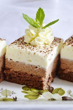 Tiramisu, Cheesecake, Pudding, Ethnic Recipes, Desserts, Food, Tailgate Desserts, Deserts, Cheesecakes