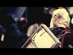 ▶ Air Crash Investigation - Eastern Air Lines Flight 401 - YouTube