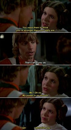 350 Prequel Memes Ideas Prequel Memes Star Wars Humor Star Wars Jokes