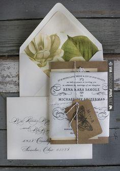 Neato! - whimsical winter bride | Paula O'Hara Photography | CHECK OUT MORE GREAT GREEN WEDDING IDEAS AT WEDDINGPINS.NET | #weddings #greenwedding #green #thecolorgreen #events #forweddings #ilovegreen #emerald #spring #bright #pure #love #romance