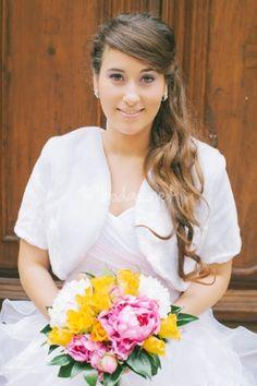 Foto de Lucia Rubio Fotografía - http://www.bodas.net/fotografos/lucia-rubio-fotografia--e34065