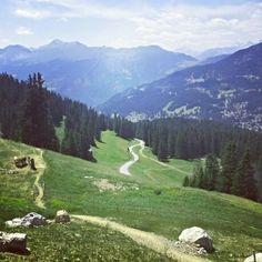 am Rothorn Lenzerheide #graubünden Switzerland, Mountains, Board, Nature, Travel, Naturaleza, Viajes, Destinations, Traveling