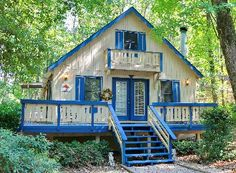 Cabin Vacation Rental In Pine Mountain From VRBO.com! #vacation #rental  #travel #vrbo | Vacation | Pinterest | Parks, Vacation Rentals And Travel