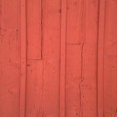 Wooden Wallpaper, Hardwood Floors, Flooring, Instagram Posts, Wood Floor Tiles, Wood Flooring, Floor