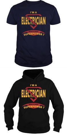 SUNFROG BESTSELLER...FIND YOUR JOB HERE:  - ELECTRICIAN JOBS T-SHIRT GUYS LADIES YOUTH TEE HOODIES SWEAT SHIRT V-NECK UNISEX  Guys Tee Hoodie Sweat Shirt Ladies Tee Youth Tee Guys V-Neck Ladies V-Neck Unisex Tank Top Unisex Longsleeve Tee Auto Electrician T Shirt Funny Electrician T Shirt Electrician T-shirts Electrician King Of Trades T Shirt