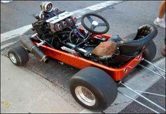 little-red-wagon-go-cart