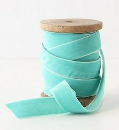 Colors | Aqua & Tiffany Blue by suzanne