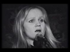 Eva Cassidy - Over The Rainbow - YouTube  ♡ I miss you so very much Mom and Dad.  I know you are on the other side of that Rainbow, please just be there with arms open to hug me and welcome me home.  I want to be happy again next to you Mom.  ♡xox♡ 17th October 2015 ♡